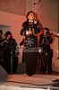 2005 Tucson International Mariachi Conference : 5 galleries with 1804 photos