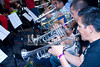 2008 Tucson International Mariachi Conference : 9 galleries with 4103 photos