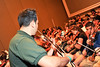 2012 Tucson International Mariachi Conference : 6 galleries with 5079 photos