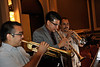 2013 Tucson International Mariachi Conference : 11 galleries with 5697 photos
