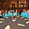 150408-TIMC-Participants Dinner-016