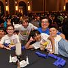 150408-TIMC-Participants Dinner-003