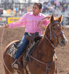 Tucson Rodeo 20 Feb 2016 February 20 2016 025