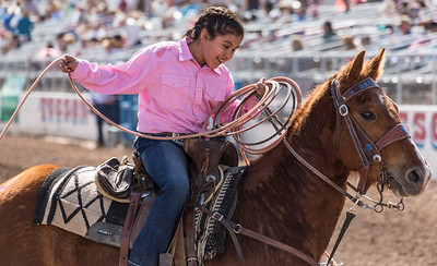 Tucson Rodeo 20 Feb 2016 February 20 2016 026