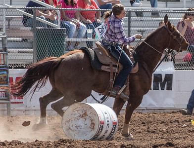 Tucson Rodeo 20 Feb 2016 February 20 2016 010