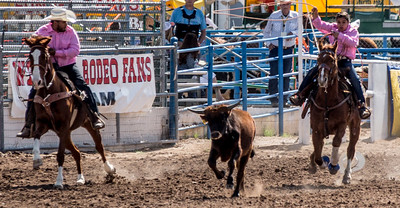 Tucson Rodeo 20 Feb 2016 February 20 2016 023