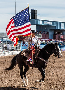 Tucson Rodeo 20 Feb 2016 February 20 2016 028