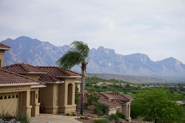Tucson Variety