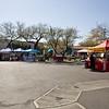 St. Philips Plaza - Farmers Market Tucson, AZ St. Philips Plaza
