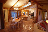 Tucson, AZ - 7332 E Rocky Creek Place - Date: Sunday February 10, 2008 Photo by © Todd Buchanan 2008 Technical Questions: todd@toddbuchanan.com; Phone: 612-226-5154.