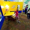 Tucson Children's Museum Tucson, AZ