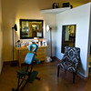 Trouvaille Salon & Day Spa Tucson, AZ