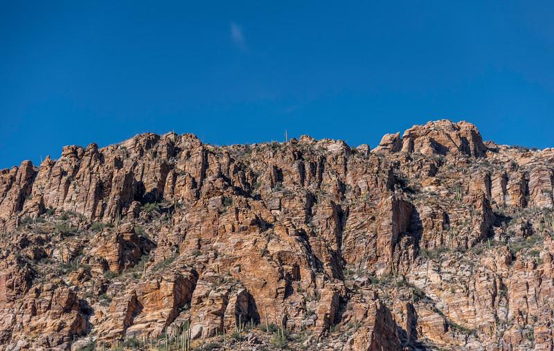 CB_Tucson15-2