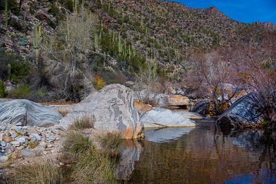 CB_Tucson15-44