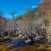 CB_Tucson15-29