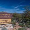 CB_Tucson15-55