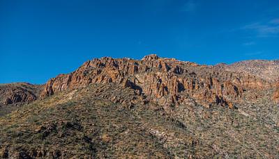 CB_Tucson15-1