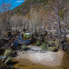 CB_Tucson15-31