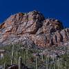 CB_Tucson15-26