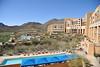 130219-TucsonChamber-StateOfCity-003