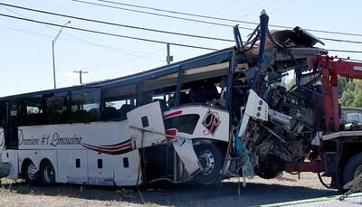 Bus crash 09-20-21 2