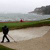 AT&T Pebble Beach Pro Am