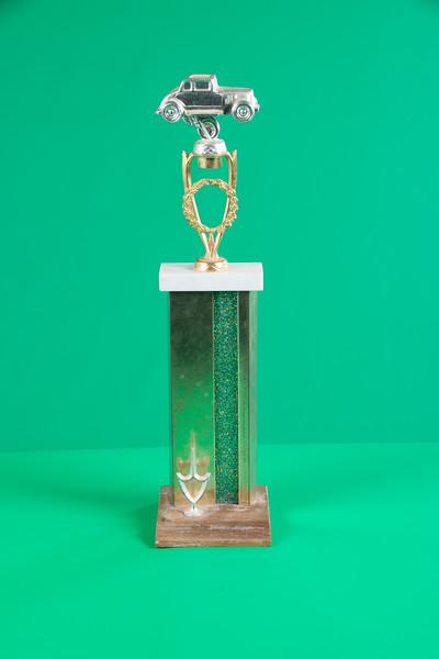 trophy-002