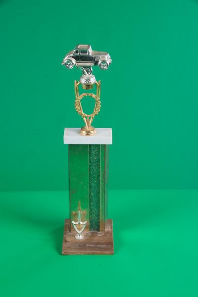 trophy-004