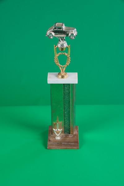 trophy-005