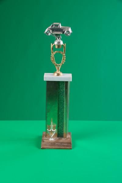 trophy-007