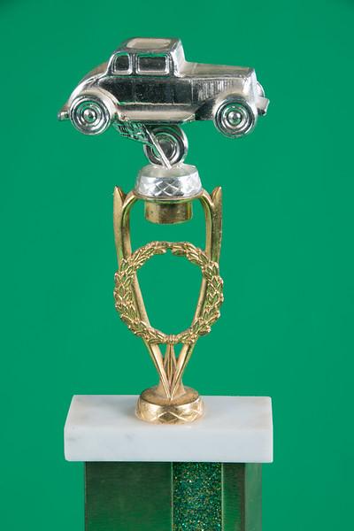trophy-006