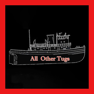 All Other Tugs 3