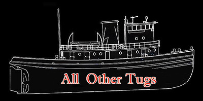All Other Tugs 2