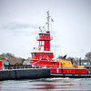 Tug Morton S  Bouchard Jr -4sm