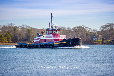 20170113a - Tug Andrew McAllister