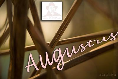 augustus_2018