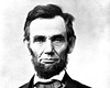 LINCOLN ABE