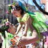 Tulip Fairy Festival