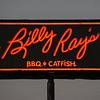 Billy Ray's BBQ