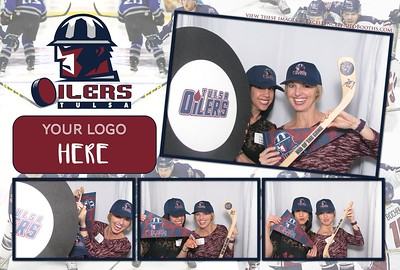 Tulsa Oilers Business Alliance