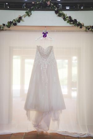 Wedding-0012