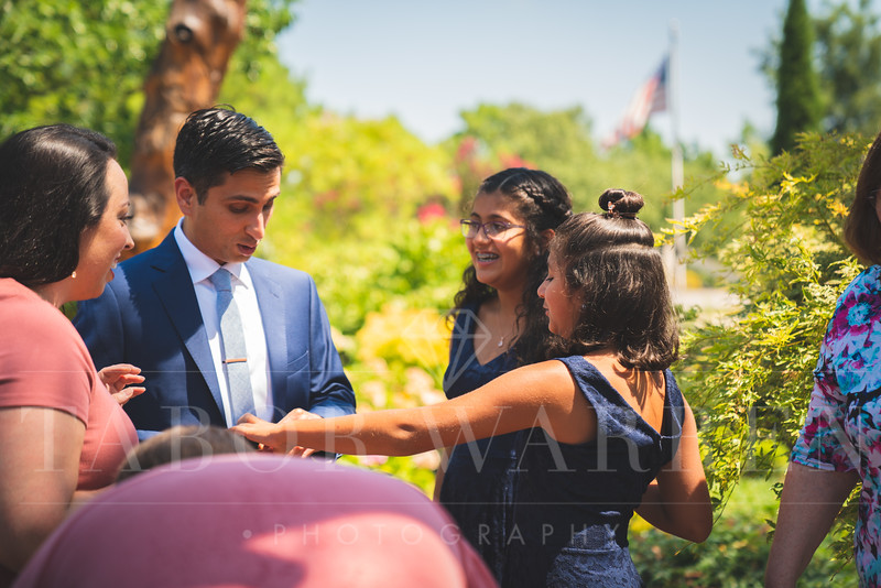 Charisse and Rony-10