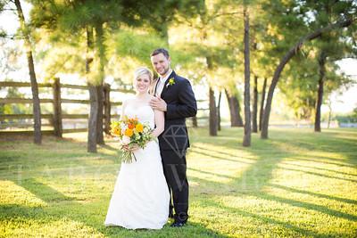 Holly & Matt 0638