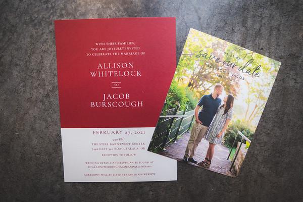 Allison and Jacob -17