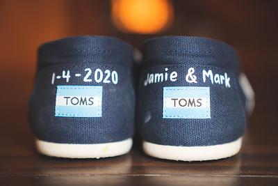 Jamie and Mark - 017