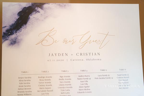 Jayden and Cristian 0002