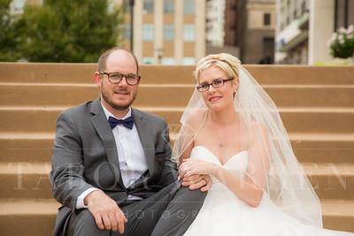 Katie, Chris, and Duncan Parents -22
