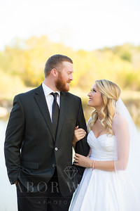 Kelsey & Chase -23