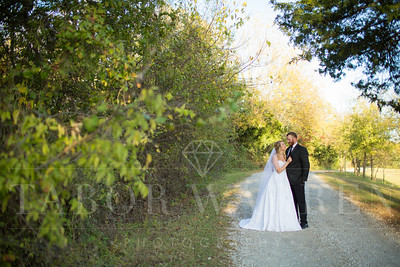 Kelsey & Chase -14