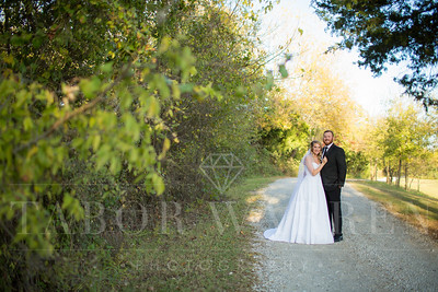 Kelsey & Chase -16